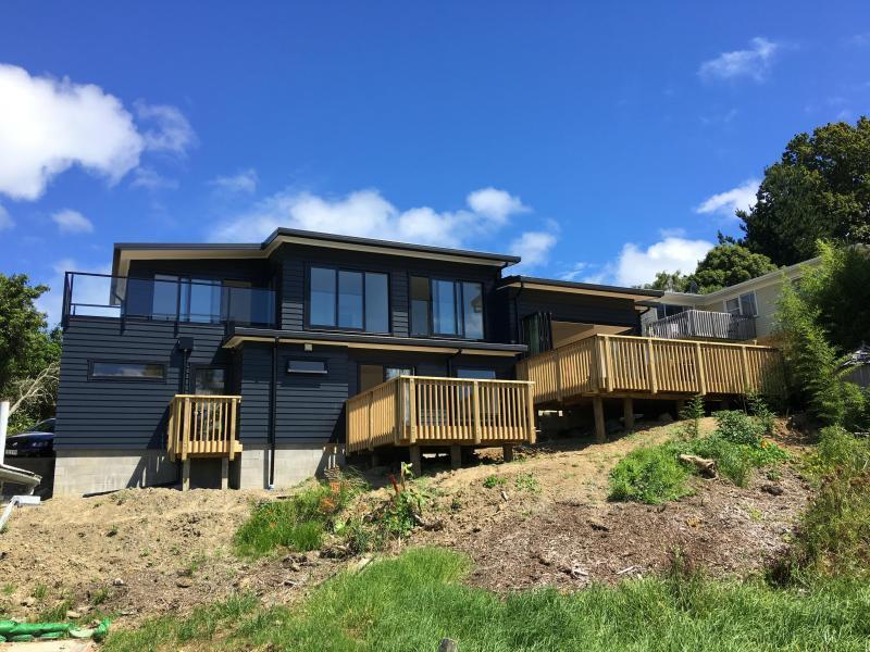 Auckland - $350