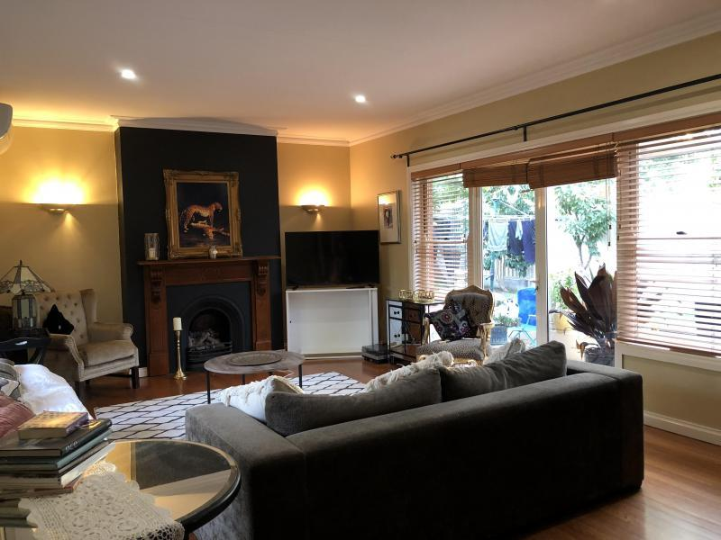 Homebush, NSW - $320