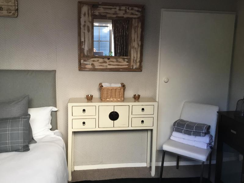 Christchurch, Canterbury - $230