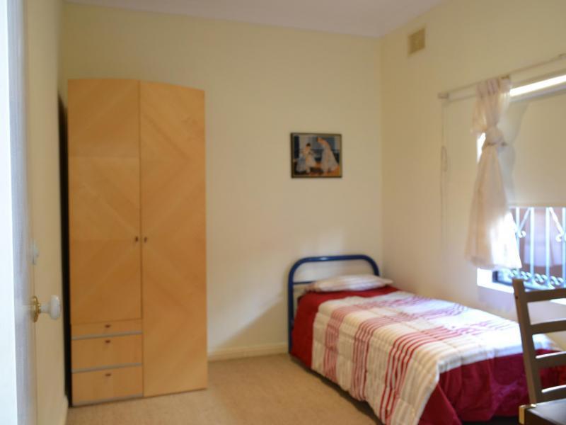 Kensington, NSW - $340