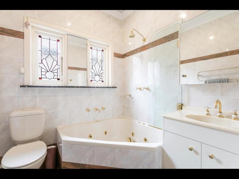 Earlwood, NSW - $310