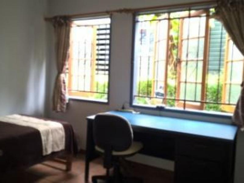 Red Hill, QLD - $170
