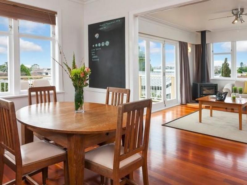 Auckland - $220