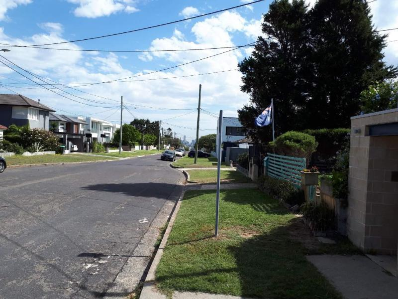 Dover Heights, NSW - $250