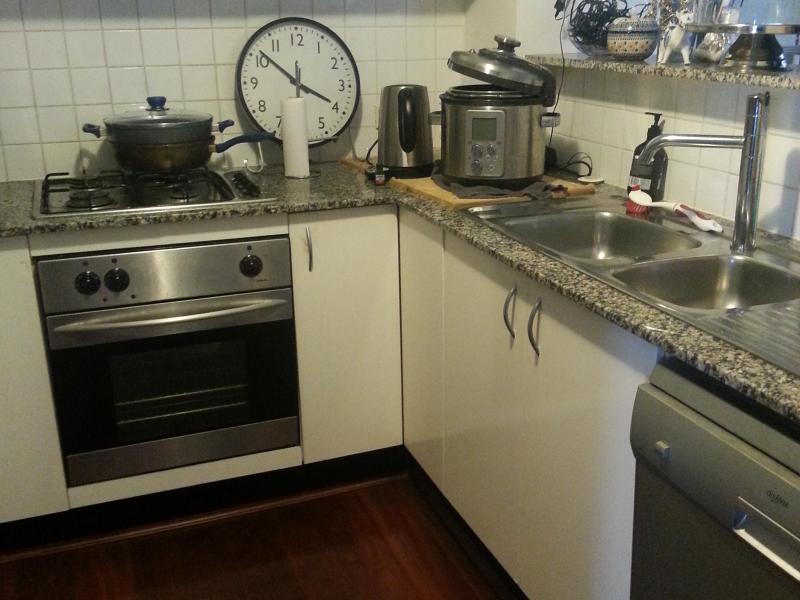 Leichhardt, NSW - $320