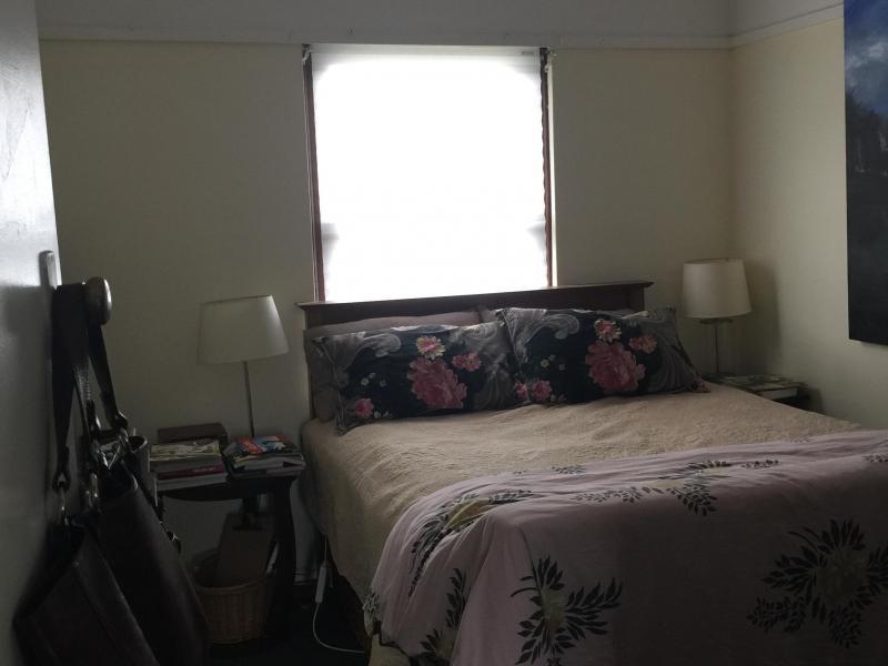 Bexley, NSW - $300