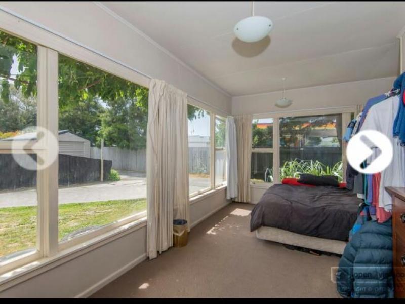 Christchurch, Canterbury - $170