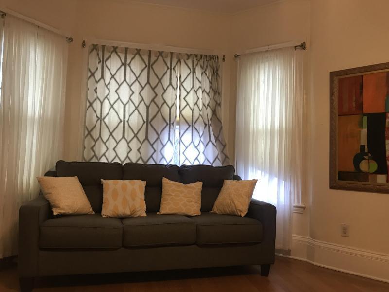 Malden, MA - $290