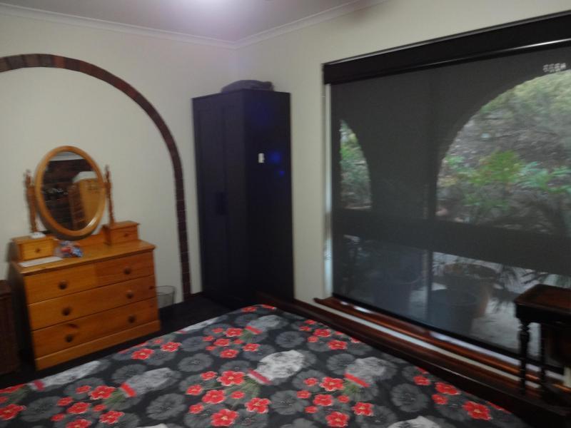 Woodforde, SA - $280