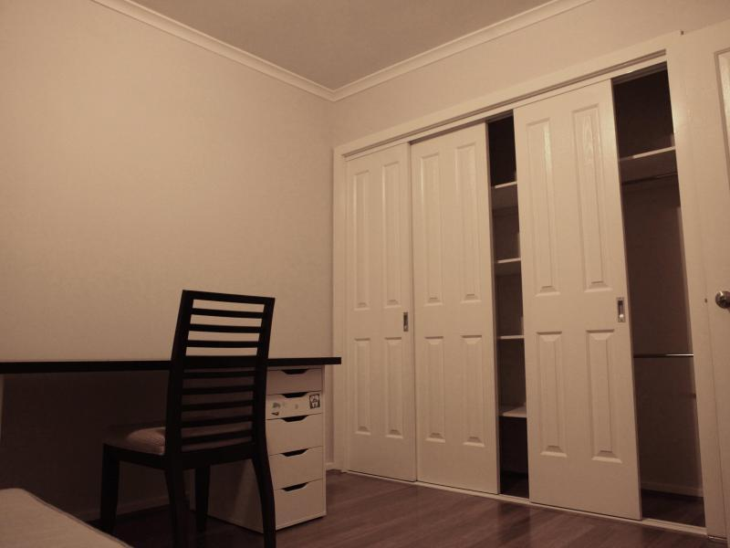 Oakleigh East, VIC - $290