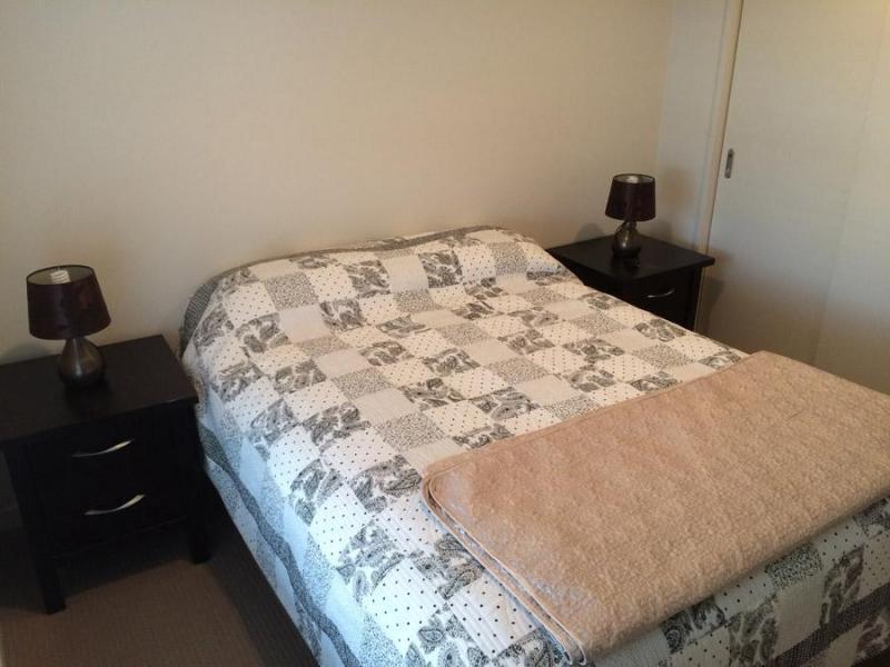 Auckland - $260