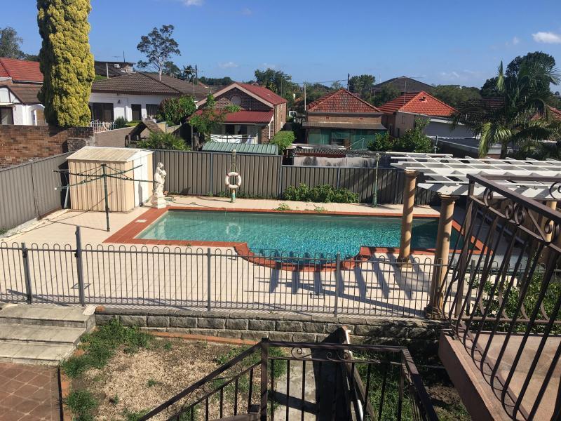 Russell Lea, NSW - $330