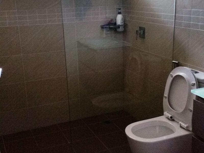 North Ryde, NSW - $230