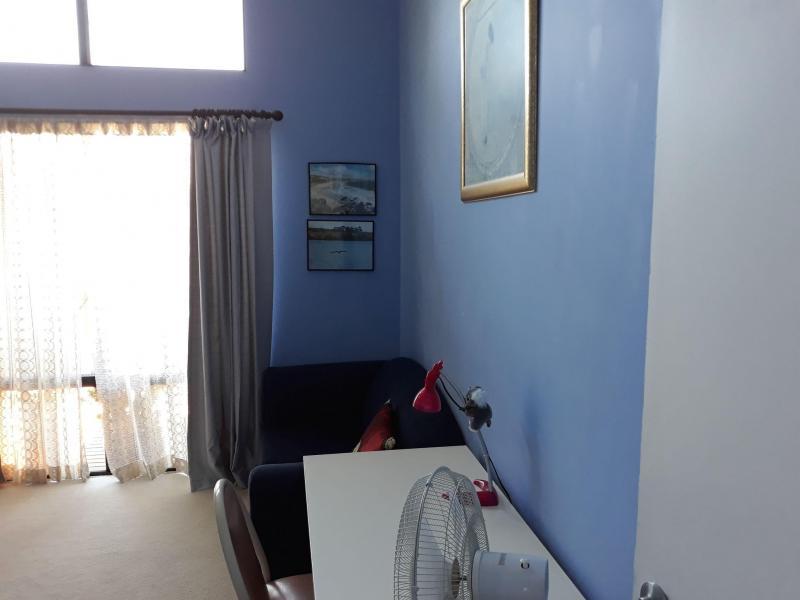 Bedroom 2 #2