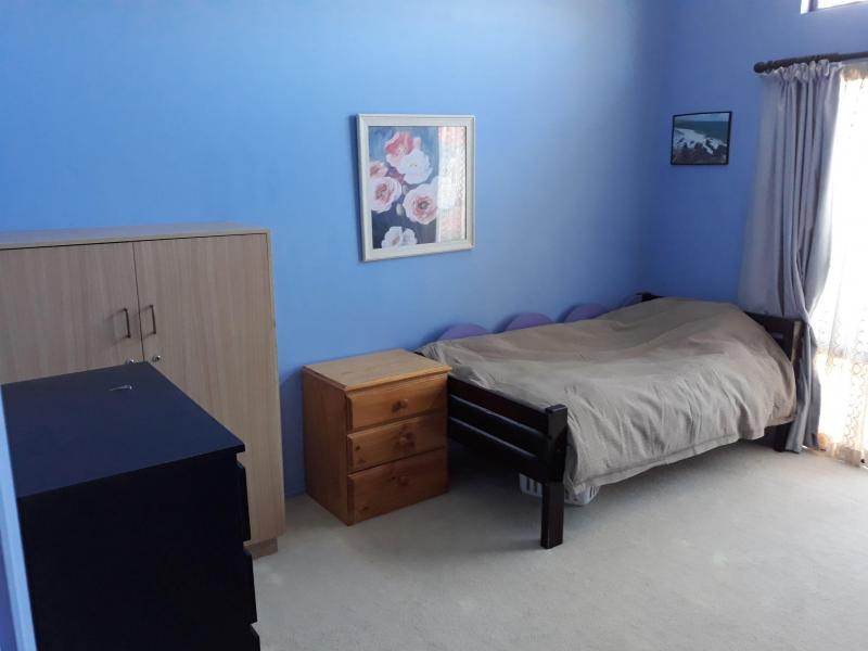 Bedroom 2 #1