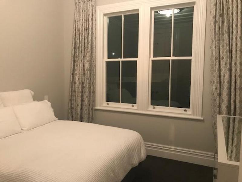 Auckland - $330