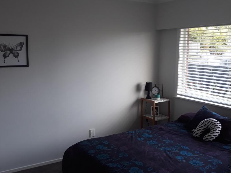 Pukekohe, Auckland - $240