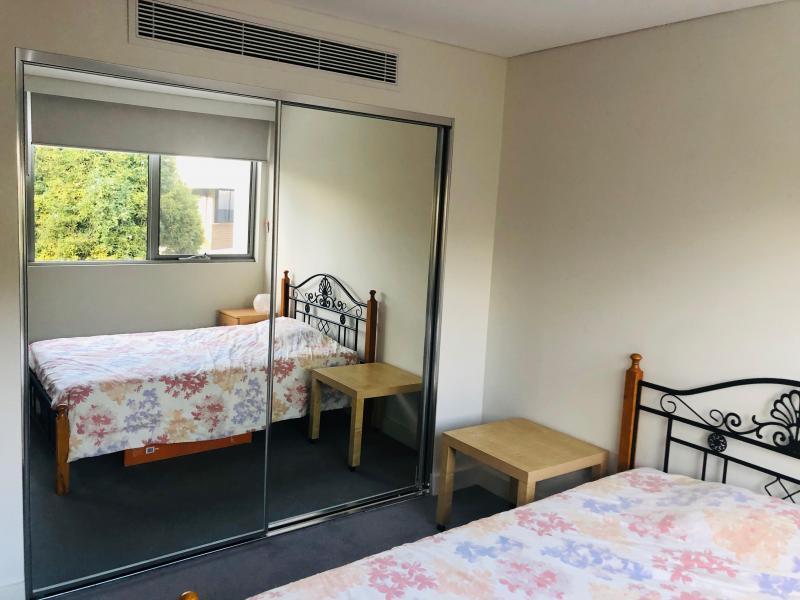 Strathfield, NSW - $360