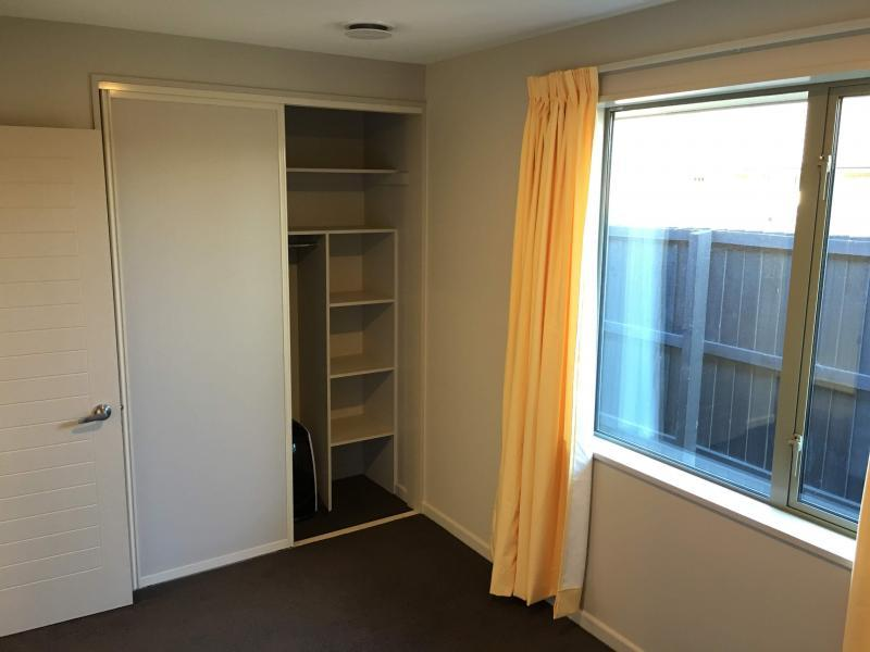 Christchurch, Canterbury - $160
