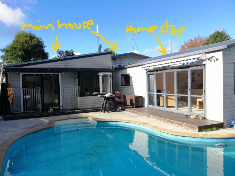Auckland - $380