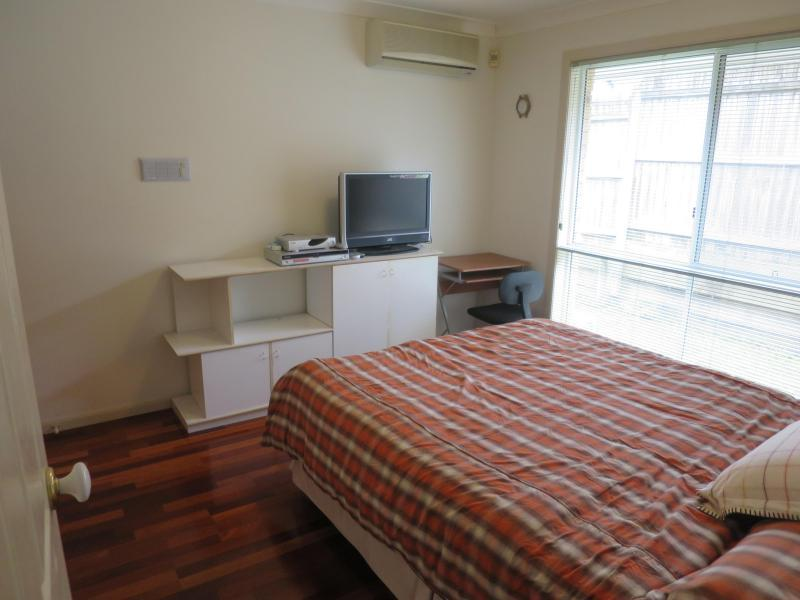 Wishart, QLD - $180