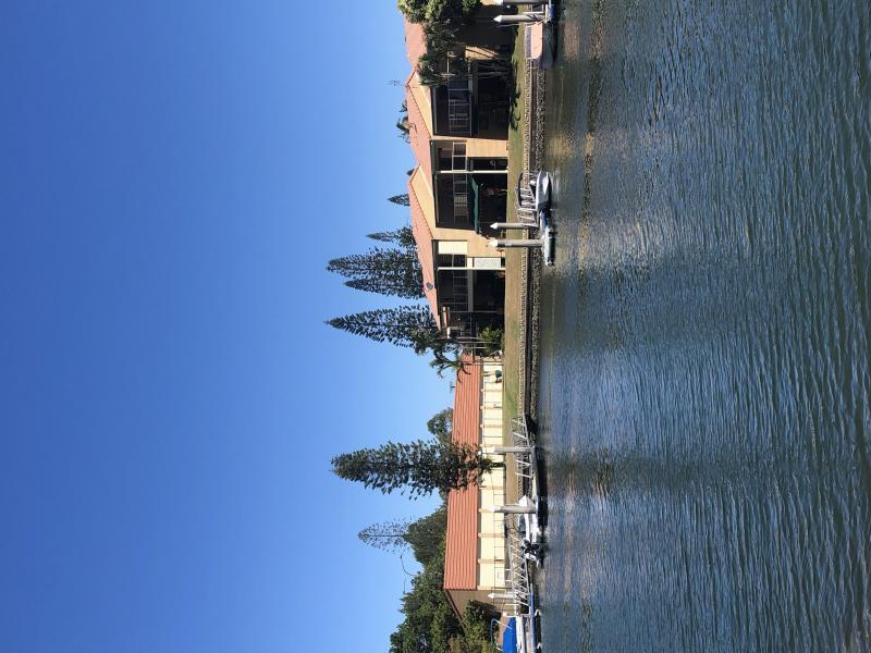 Runaway Bay, QLD - $200