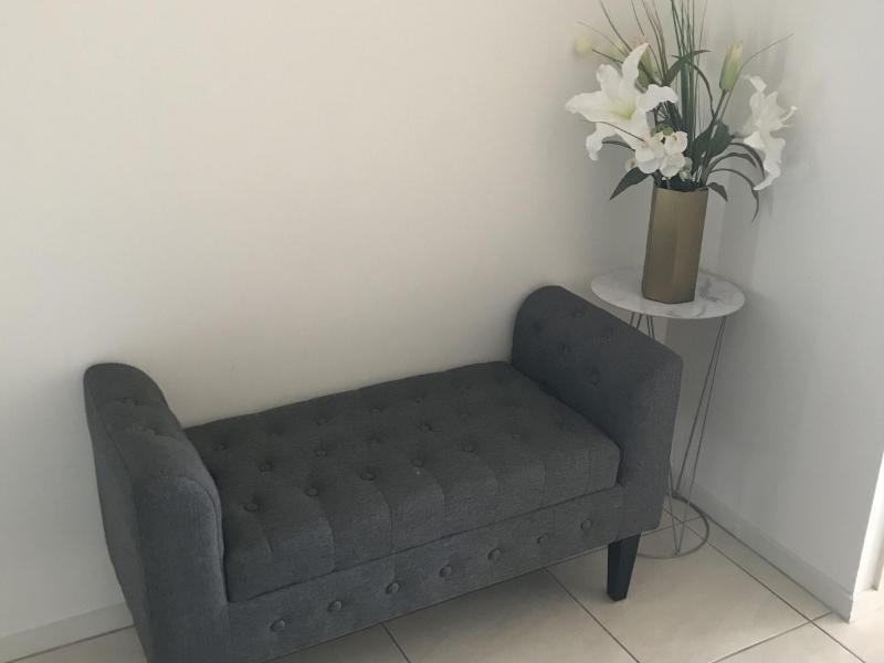 Seacombe Gardens, SA - $280