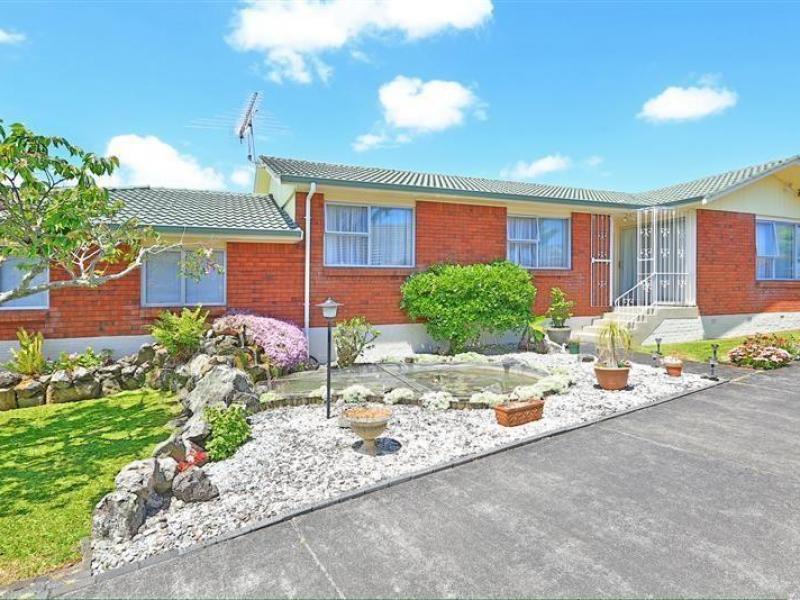 Auckland - $190