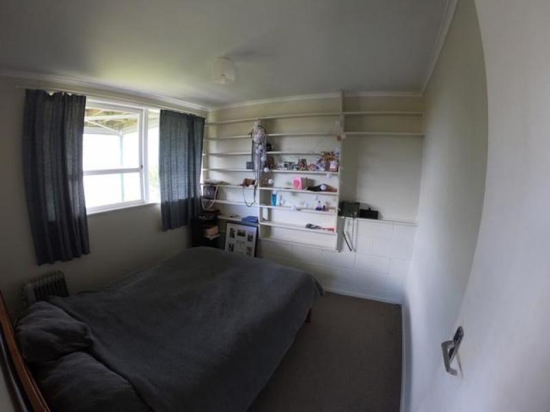 Auckland - $360