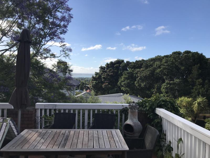 Auckland - $280