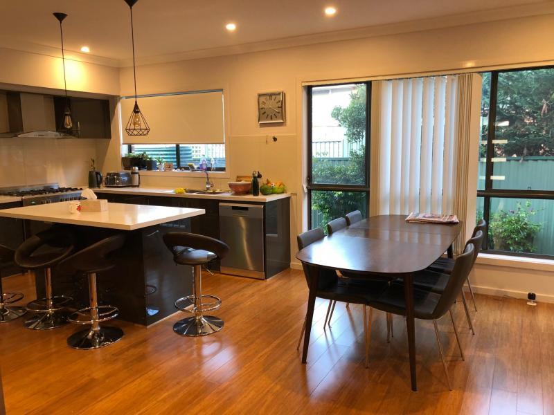 Burwood, NSW - $350