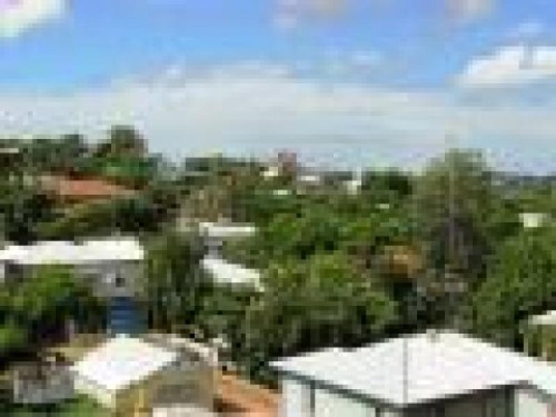 Windsor, QLD - $240
