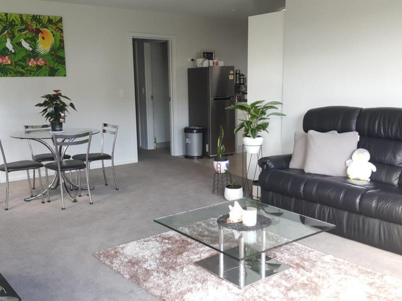 Papakura, Auckland - $140