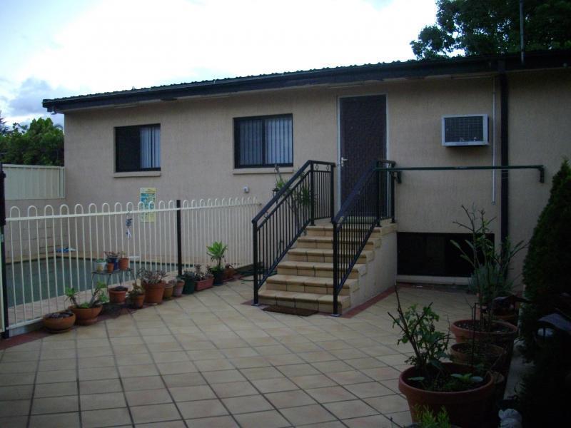 Bexley, NSW - $320