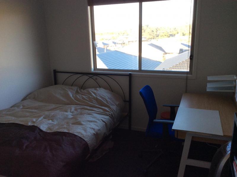 Middleton Grange, NSW - $300