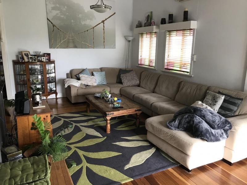 Moorooka, QLD - $200