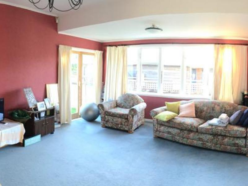 Lower Hutt, Wellington - $240