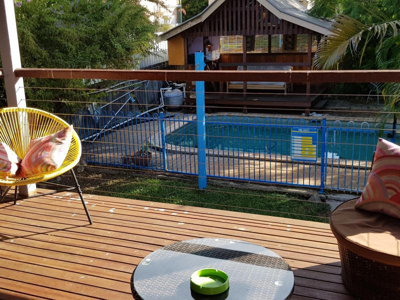 Greenslopes, QLD - $180