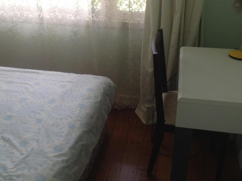 Forest Hill, VIC - $300