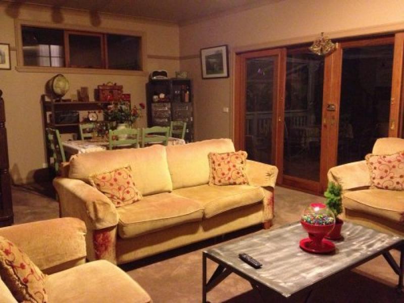 Essendon, VIC - $270