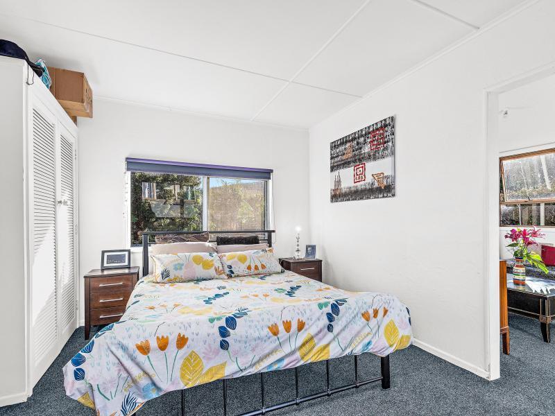 , Auckland - $210