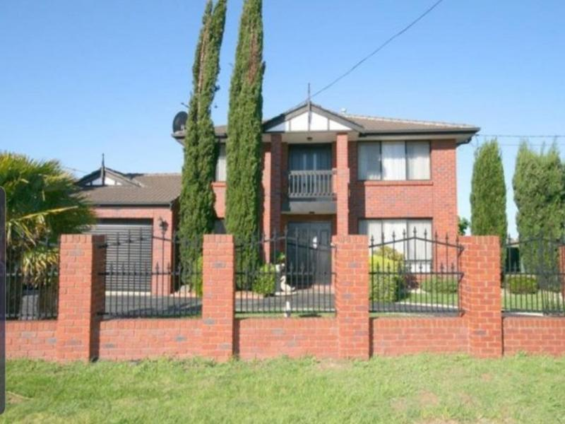 Hoppers Crossing, VIC - $350