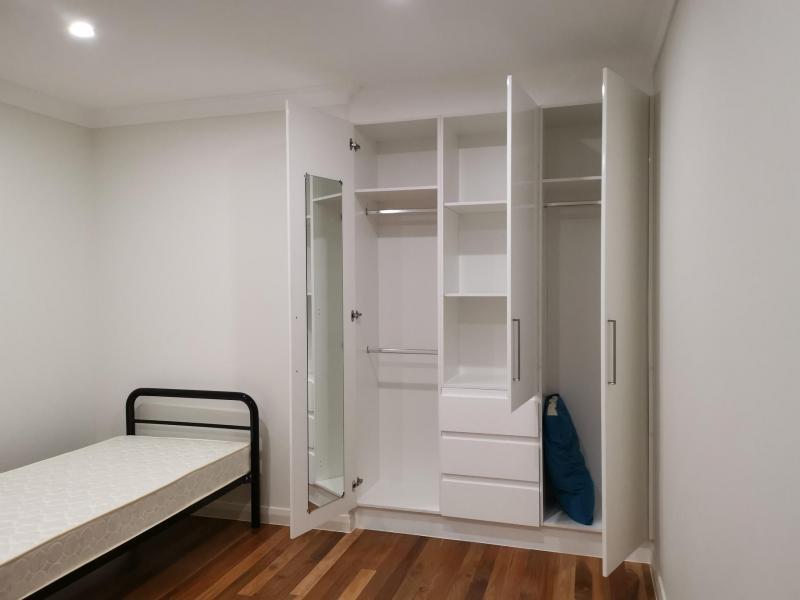 Hurstville, NSW - $300