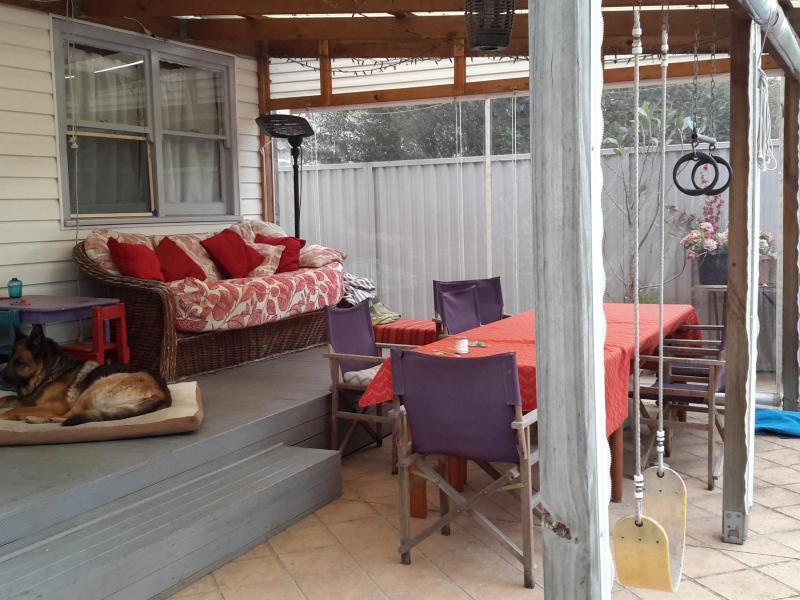 Turrella, NSW - $300