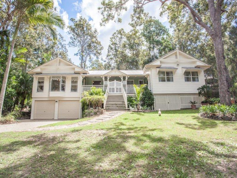 Goodna, QLD - $230