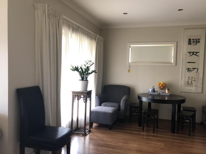 Dudley Park, SA - $300