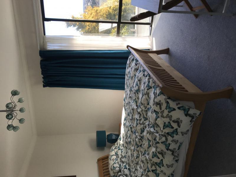 Christchurch, Canterbury - $290