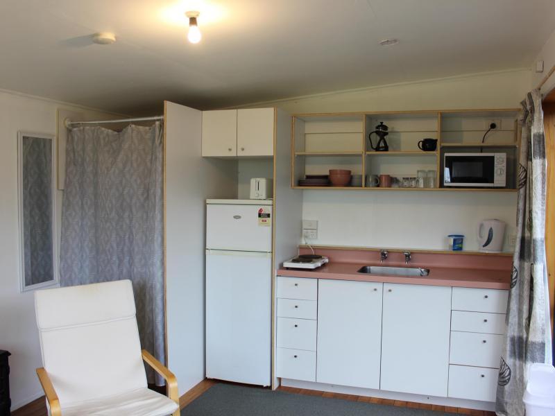 Christchurch, Canterbury - $240