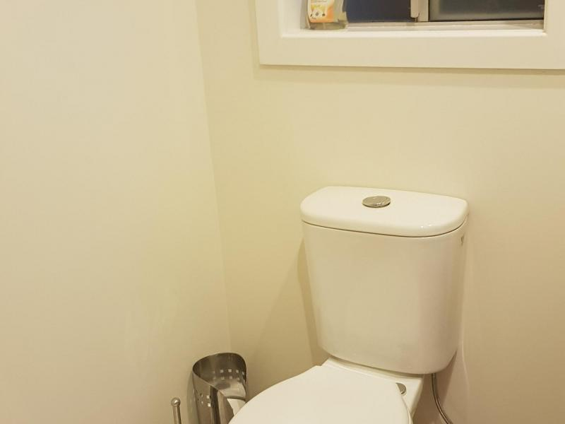 Point Cook, VIC - $200
