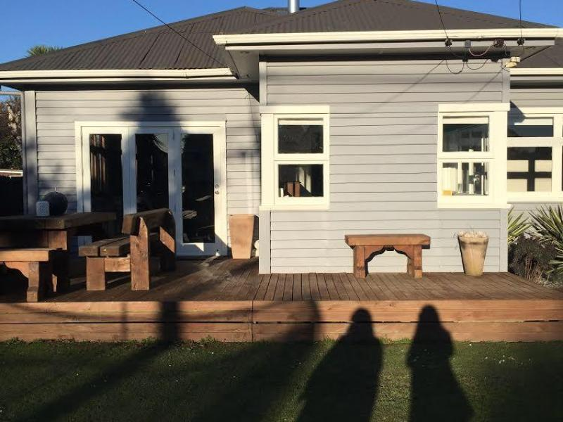 Christchurch, Canterbury - $240